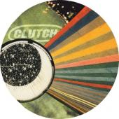 Clutch - Live At the Googolplex (Limited) (Picture Disc)