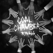 Coal Chamber - Rivals (Limited) (CD+DVD)