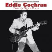 Cochran, Eddie - Twenty Flight Rock (LP)