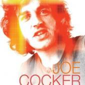 Cocker, Joe - Mad Dog With Soul (DVD)