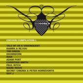 Cocoon Compilation L (cover)