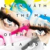 Cocoon Presents The Sound Of The 17th Season (2CD)