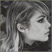 Coeur De Pirate - Blonde (cover)