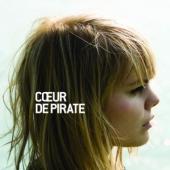 Coeur De Pirate - Coeur De Pirate (cover)