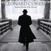 Cohen, Leonard - Songs From the Road (2LP)