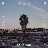 Cold War Kids - La Divine (LP)