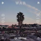 Cold War Kids - La Divine
