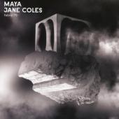 Coles, Maya Jane - Fabric 75 (cover)