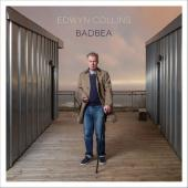Collins, Edwyn - Badbea