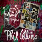 Collins, Phil - The Singles (3CD)