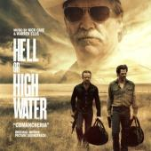 Comancheria (Hell or High Water) (OST by Nick Cave & Warren Ellis)