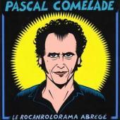 Comelade, Pascal - Rocanrolorama Abrege
