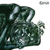 Comus - First Utterance (LP)