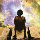 Con Brio - Explorer (LP)