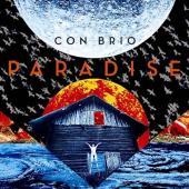 Con Brio - Paradise (LP+CD)