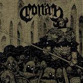 Conan - Existential Void Guardian (2LP)