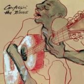 Confessin' the Blues (5LP)