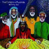 Congos & Pura Vida - Morning Star