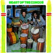Congos, the - Heart of the Congos (40th Anniversary) (3LP)