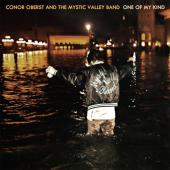 Oberst, Conor & The Mystic Valley Band - One Of My Kind (CD+DVD) (cover)