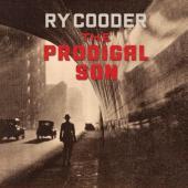 Cooder, Ry - Prodigal Son