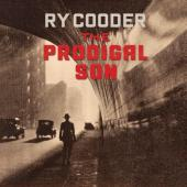 Cooder, Ry - Prodigal Son