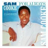 Cooke, Sam - For Always (LP) (cover)