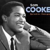 Cooke, Sam - You Send Me (2CD)