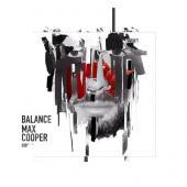 Cooper, Max - Balance 030 (2CD)