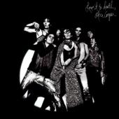 Cooper, Alice - Love It To Death (LP)