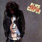 Cooper, Alice - Trash (LP)