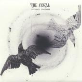 Coral - Distance Inbetween (LP)