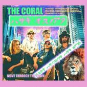 Coral - Move Through the Dawn