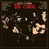 Coral - Roots & Echoes (LP)