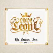 Coreleoni - Greatest Hits (Part 1)