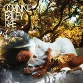 Bailey Rae, Corinne - The Sea (cover)