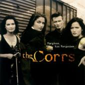 Corrs - Forgiven, Not Forgotten (LP)