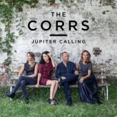 Corrs - Jupiter Calling