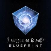Corsten, Ferry - Blueprint (2CD)