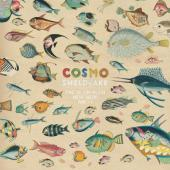Cosmo Sheldrake - Much Much How How & I