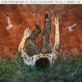 Counterparts - Current Will Carry Us (cover)