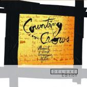Counting Crows - August & Everything After (Deluxe Edition) (2CD)