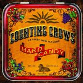 Counting Crows - Hard Candy (cover)