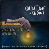 Counting Crows - Underwater Sunshine (cover)