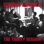Cowboy Junkies - Trinity Session (2LP)