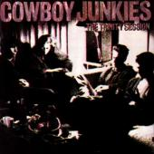 Cowboy Junkies - Trinity Session (cover)