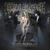 Cradle of Filth - Cryptoriana (The Seductiveness of Decay) (2LP)