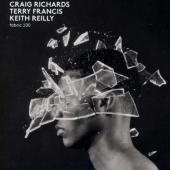 Craig Richards, Terry Francis, Keith Reilly - Fabric 100 (3CD)