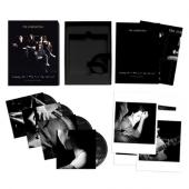 Cranberries - Everybody Else is Doing It (Super Deluxe) (4CD)