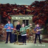 Cranberries - In The End (Deluxe)